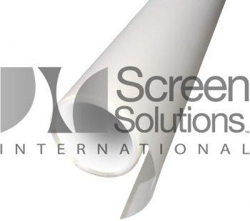 DualView-Accent-Film-Square
